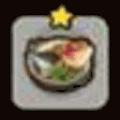 高級海鮮鍋