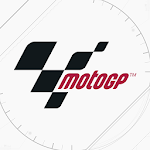 MotoGP™ 1.9.1