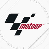 MotoGP™ Mod