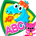 ABC Phonics APK