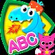 ABC Phonics (app)