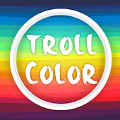 Troll Color