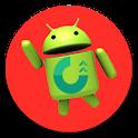 get apk download apk share apk icon