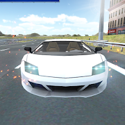 City car driving simulator 2018 3D