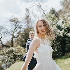 Wedding photographer Anastasiya Abramova-Guendel (abramovaguendel). Photo of 02.08.2016