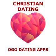 Christian Dating Site - OGO
