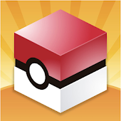 QuestDex - Pokemon Quest Guide