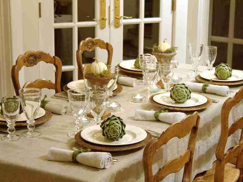 Dining Room Design Ideas  screenshot. Dining Room Design Ideas   Android Apps on Google Play
