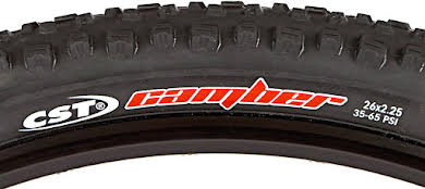 CST Camber Comp Tire 26x2.25  alternate image 1