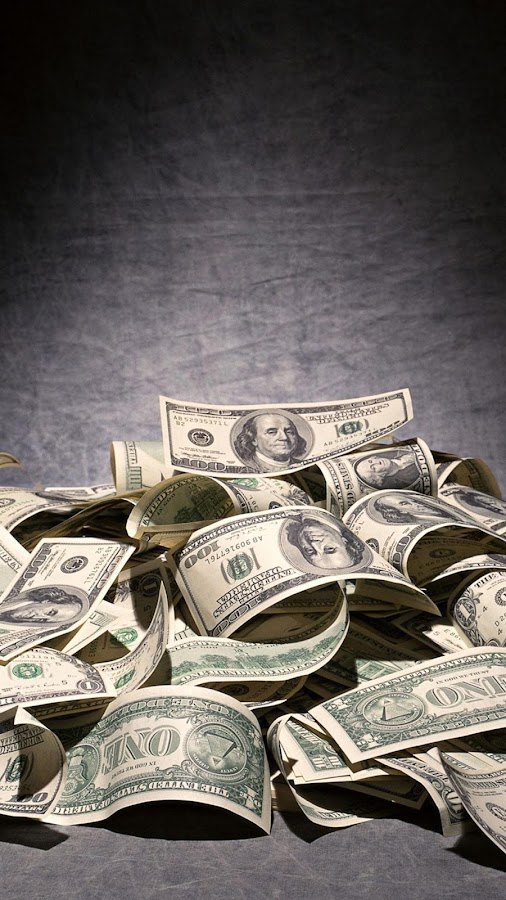money live wallpaper android apps on google play