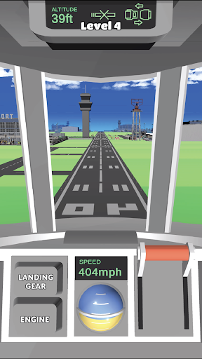 Hyper Airways apkmr screenshots 5