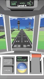 Hyper Airways MOD Apk 0.9.2 (Free Shopping) 5