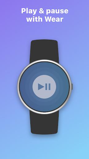 Remote for Roku - RoByte  screenshots 8