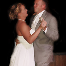 Wedding photographer Michelle Eddington (fiveangelsphoto). Photo of 27.01.2015