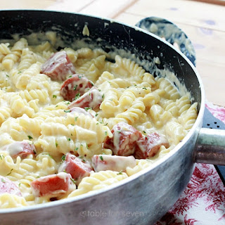 Mac Cheese Evaporated Milk Recipes.