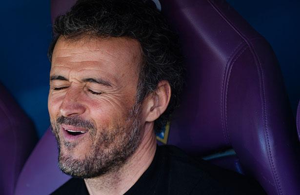 Barcelona registró unos ingresos de 678,9 millones de euros