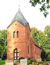 Photo: Langen Brütz bei Schwerin