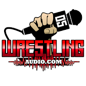 Wrestling Audio