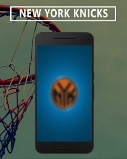 The knick wallpaper android apps on google play the knick wallpaper screenshot thumbnail voltagebd Image collections
