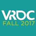VRDC Fall 2017 icon
