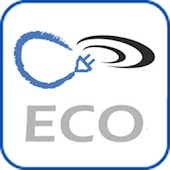 ECO Plugs Android APK Download Free By ECO Plugs