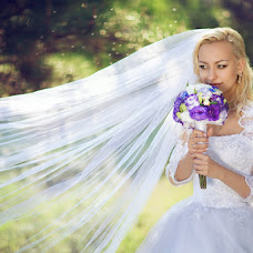 Wedding photographer Sergey Shtepa (shtepa). Photo of 10.08.2017