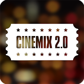Cinemix Česká republika