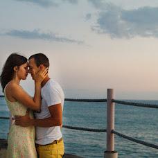 Wedding photographer Maksim Vaskov (nemaxim). Photo of 18.07.2014