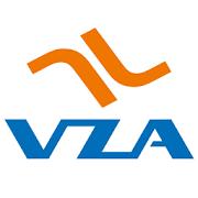 VZA International