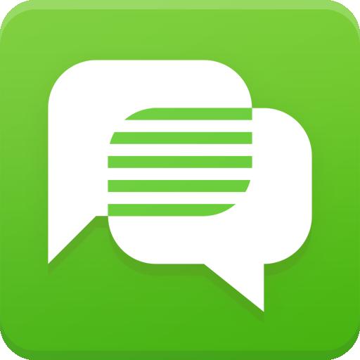 Fav Talk - Chatting about same interests (app)