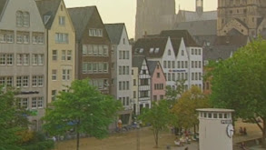 Germany's Black Forest and Cologne thumbnail