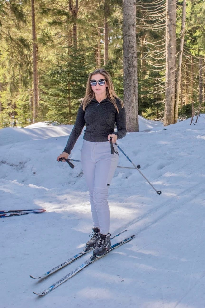 wintersport-outfit