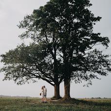Wedding photographer Misha Kors (mishakors). Photo of 23.09.2018