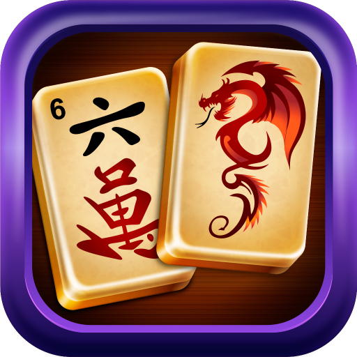 Mahjong Solitaire Guru