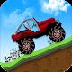 4x4 Race Hill Climb Simulator: Truck Games Parking (game)