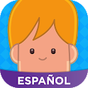 Cartoon Amino en Español icon