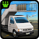 LAX Airport Cargo Parking