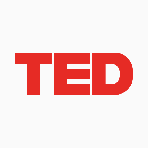 TED - Apps on Google Play