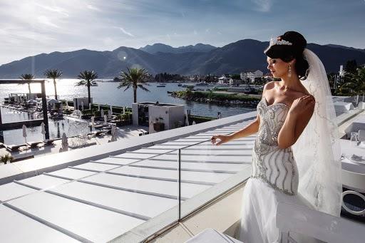 Esküvői fotós Olga Kochetova (okochetova). Készítés ideje: 17.03.2019