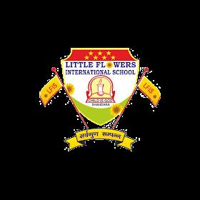 Little Flowers International School