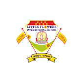 Little Flowers International School