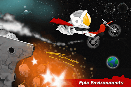 Bike Up!App Download For Android and iPhone 2