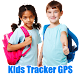 Kids Tracker Gps Download on Windows
