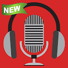 Radio flamenco gratis NO OFICIAL APP icon