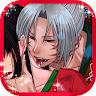jp.co.ciagram.otome.games.hoozukiforeign