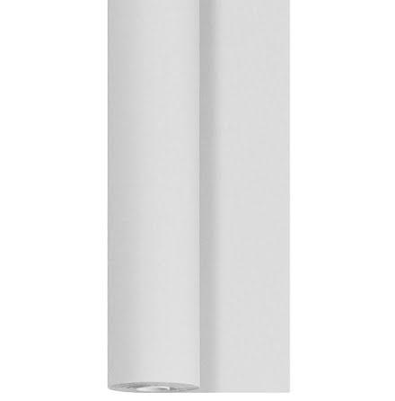 Dukrulle Dunicel 1,18x10m  vit