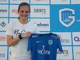 'Nederland-reporter' op WK Emma Coolen heeft transfer beet