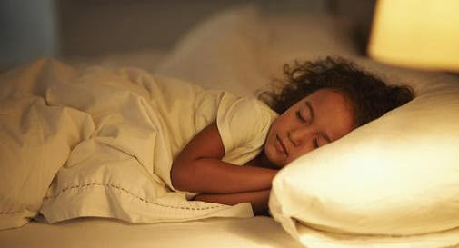 Bed-wetting in kids: Why it happens and what to do