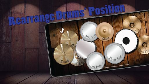 Drum Studio 4.5 screenshots 3
