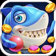 Fishing Goal-街機達人捕魚機(2019 Popular Arcade Fishing)